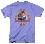 Murder She Wrote - Jessica T-Shirt