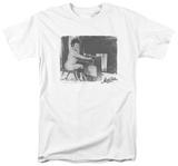 Monty Python - Hey Good Looking Tshirts