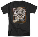 Monty Python - Funniest Joke T-Shirts