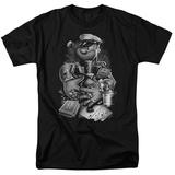 Popeye - Mine All Mine T-Shirt