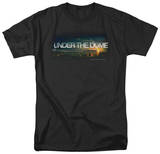 Under The Dome - Dome Key Art Shirt