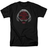 Jaws - This Shark T-Shirt