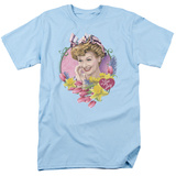 I Love Lucy - Springtime T-shirts