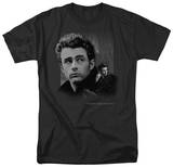 James Dean - Not Forgotten Shirt
