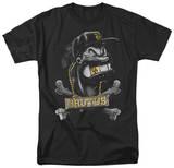 Popeye - Brutus T-Shirt