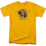 Saturday Night Live - Killer Bees Shirt