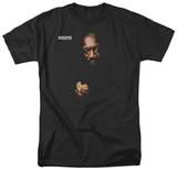 Isaac Hayes - Chocolate Chip T-Shirt