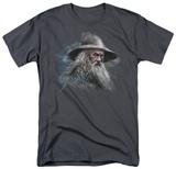 The Hobbit - Gandalf The Grey Shirts