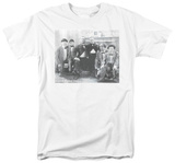 The Three Stooges - Hello T-Shirt