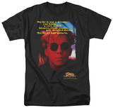 Weird Science - Dream T-Shirt