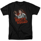 The Princess Bride - Brute Squad Shirts
