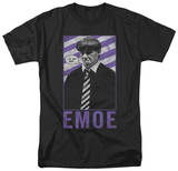 The Three Stooges - Emoe T-Shirt