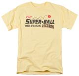 Wham-O - Super Ball T-Shirts