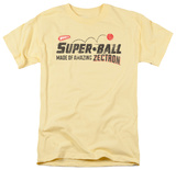 Wham-O - Super Ball Shirts