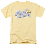 White Castle - Slider Desire Shirt