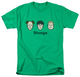 The Three Stooges - Stooge T-Shirt