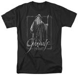The Hobbit: An Unexpected Journey - Gandalf Stare Shirts