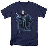 The Hobbit - Fili T-shirts