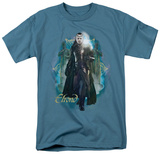 The Hobbit - Elrond T-shirts