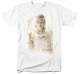 The Hobbit: The Desolation of Smaug - Galadriel T-shirts