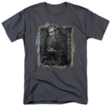 The Hobbit - Gandalf T-shirts