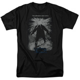 The Thing - Shine Poster T-shirts