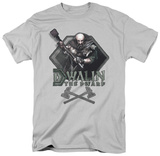 The Hobbit - Dwalin T-shirts