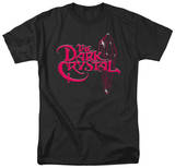 The Dark Crystal - Bright Logo Shirt