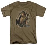 The Hobbit - Beorn T-Shirt