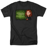Suburgatory - In Grass T-shirts