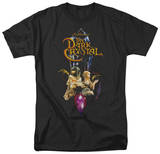 The Dark Crystal - Crystal Quest T-shirts