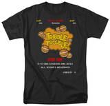 Star Trek - Tribble Trouble Shirt