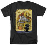 The Dark Crystal - Poster T-Shirt