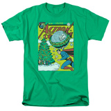 Superman - Cover No. 93 T-Shirt