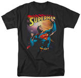 Superman - Victory T-Shirt