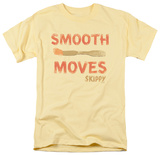 Skippy Peanut Butter - Smooth Moves Shirt