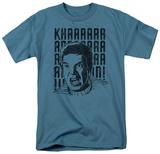 Star Trek - Khan Yell T-Shirt