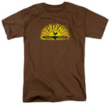 Sun Records - Vintage Logo Shirt