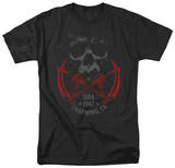 Sons Of Anarchy - Cross Guns T-Shirt
