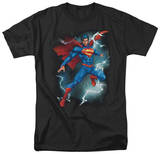 Superman - Annual No.1 Cover T-Shirt