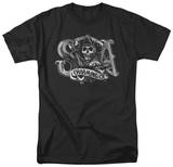 Sons Of Anarchy - Charming CA Shirts