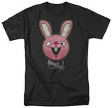 Sucker Punch - Pink Bunny T-Shirt