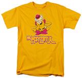 Superman - Mr Mxyzptlk Shirts