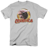 The Dark Crystal - Mystics Circle T-shirts