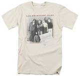 The Breakfast Club - Essay T-shirts