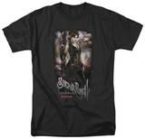 Sucker Punch - Blondie Poster T-shirts
