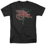 The Dark Crystal - Symbol Logo Shirt