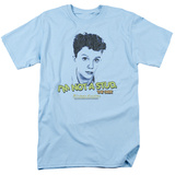 Sixteen Candles - Stud T-Shirt