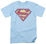 Superman - Super S T-Shirt