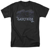 The Dark Crystal - The Garthim T-shirts